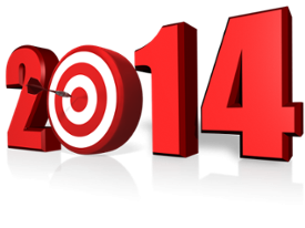 Seven Things Your IT Plan Should Have for the New Year